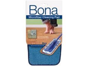 BonaKemi Microfiber Cleaning Pad