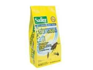 Insect Killr Ant and Crawling 4# Woodstream Insecticides/Dry 51702 038241700021