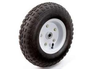 13In Pneumatic Tire TRICAM INDUSTRIES INC Yard Carts FR1035 722571007836