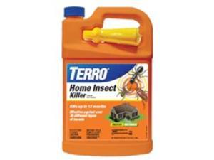Senoret 755575 Terro Home Pest - 1 Gallon