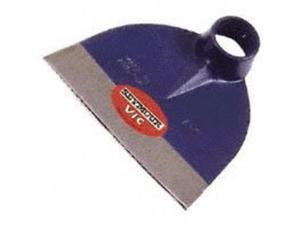 7-1/2In Eye Hoe Blade SEYMOUR MFG CO Garden Hoes 2E-AE1 031365103907