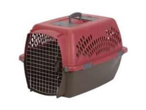 Petmate 21090 Large Fashion Pet Taxi