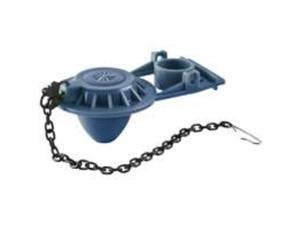 Flapper Premium Quality PLUMB PAK Tank Balls / Flappers K836-46-5 046224029946