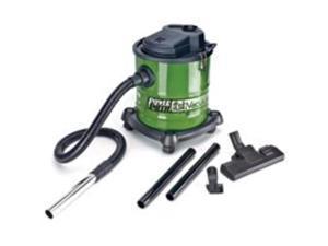 Richpower PAVC101 10 Amp 3-Gallon Powersmith Ash Vacuum