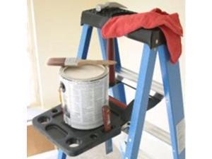 Plastic Pail Shelf WERNER CO Accessories PK76-3 051751038941