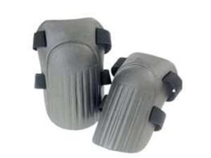 Custom Leathercraft Durable Foam Kneepads  V229