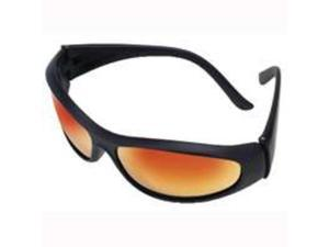 Msa Safety Works 10083095 Essential Style 0760 Safety Glasses - Each