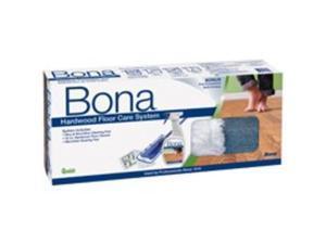 Bonakemi USA WM710013384 Hardwood Floor Care System