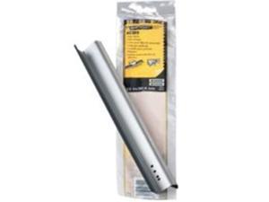 3M PB12 12 Hand-Masking Paper Blade