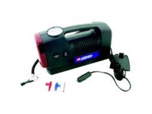 RP320000AV 12V Inflator with Safety Light