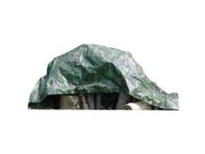 Mintcraft C1212110 12 X 16 Camouflage Tarp Camouflage Each