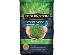Blend Fescue Tall 3Lb 750Sq-Ft Pennington Seed Grass Seed 100086830 Dark Green