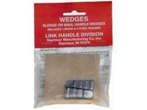 Wedge/Hatchet Handle Kit LINK HANDLE Handles 04512 025545000032