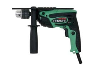 Hitachi FDV16VB2 5/8 in. VSR 2-Mode 5 Amp Hammer Drill