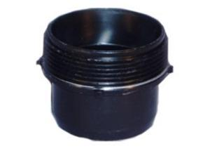 United States Hdwe. RV-331B Sewer Outlet Adapter