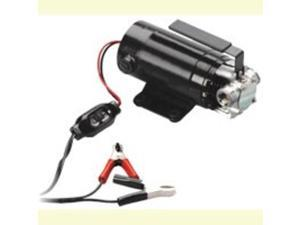 wayne pumps pc1 12volt portable utility transfer pump