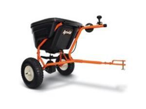 Smart Spreader Tow 130Lb AGRI-FAB INC Spreaders 45-0463 052613102428