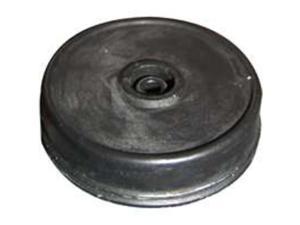 Replacement Disc For Minipilot PLUMB PAK Fill Valve Repair K830-31 046224034117