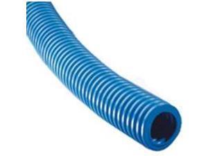 """Carlon Flexible Raceway, 3/4"""" X 100 Ft Coil, Pvc 00 Metal Flex Conduit 12007-100"""