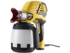 Wagner Spray Tech Corp 525032 Wagner optimus 7 2 gph sprayer