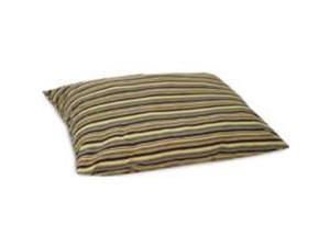 36X27 Cedar Sleep Denim Doskocil Manufacturing Pet Beds, Mats & Pillows 27300