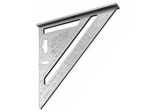 Empire Level 272-2990 Extruded Aluminum