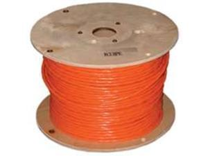 Wire Bldg 10Awg 3C Cu 200Ft SOUTHWIRE COMPANY Building Wire / Thhn 63948472