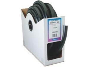 Samar Company 7850R/PSDH14-50 7/8Idx50-Foot Dishwasher Hose 50' Spool -