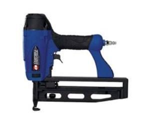 Nailer Fnsh 1 - 2-1/2In 1.8Cfm CAMPBELL HAUSFELD Pneumatic Finish & Brad Drive