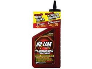 Treatment Transm 16Oz Btl Amb GOLD EAGLE Transmission Fluids 20601 Amber