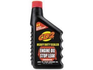 LK STP Oil Engine 16oz YEL LIQ TURTLE WAX Motor Oil Additives 4105R Yellow
