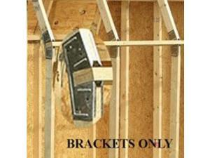 F3 Brands, Llc 90190 Barn Roof Shed Kit - Each