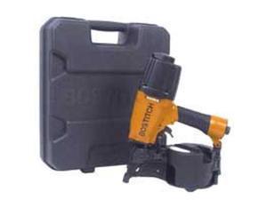 Stanley-Bostitch N75C-1 Sheathing Utility Nailer