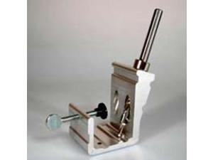 General Tools 849 E-Z Pocket Hole Jig Kit