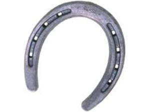 Horseshoe Classic Plain DIAMOND Farriers Supplies DC1B 037103237163