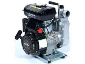 2.5Hp Gas Power Water Pump EQUIPSOURCE, LLC Misc Non-Well Pumps LF1.5WP