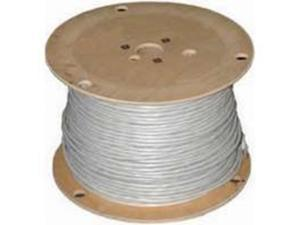 Wire Bldg 14Awg 3C Cu 300Ft SOUTHWIRE COMPANY Building Wire / Thhn 63946872
