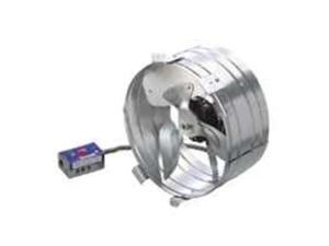 Ll Building Products PVM105/110 Power Vent Replacement Motor - Each