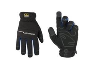 CLC L123XL Workright Winter Gloves - Extra Large