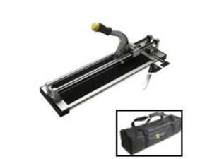 M-D Building Products 49047 20-Inch Contractor Tile Cutter
