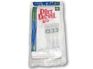 Royal Appliance 3-070147-001 Replacement Vacuum Cleaner Bag