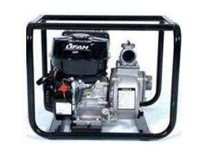 6.5Hp Gas Power Water Pump EQUIPSOURCE, LLC Misc Non-Well Pumps LF2WP
