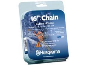 Husqvarna 16In Pixel Chain POULAN Chain Saw Chains H30-66 705788219094
