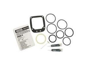 Stanley Tools O-Ring Kit.