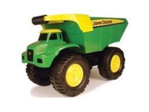 Jd Big Scoop Dump Truck RC2 BRANDS, INC Farm Toys/Collectibles 35350