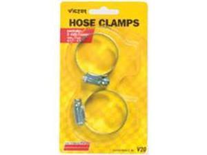 Clmp Hos 3/4-1-3/4In Vctr VICTOR AUTOMOTIVE Radiator & Hose Clamps V20