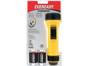 Energizer Industrial Contractor Light.