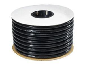 Hos Ln Fuel 3/8In 50Ft 5/8In WATTS Lawn and Garden Hoses 42204050 Black PVC