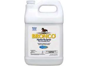 Equine Flyspray Waterbase Gal CENTRAL LIFE SCIENCES Misc Farm Supplies 100502327