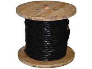 Wire Bldg 8Awg 3C Cu 100Ft SOUTHWIRE COMPANY Building Wire / Thhn 63949272
